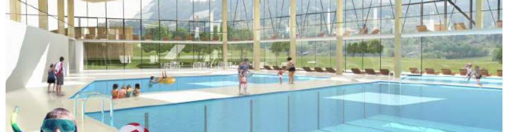 Prix r duit - Office du tourisme st gervais les bains ...