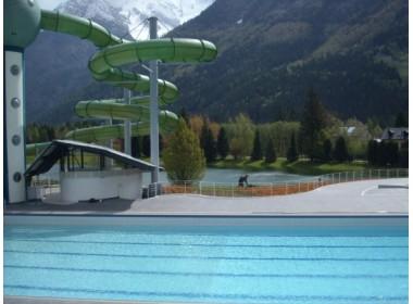 piscinechamonix