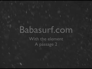 BABASURF 2014 OPUS 2.mov